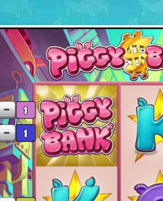 Piggy Bank Casino