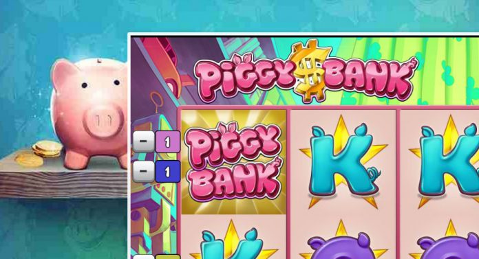 Piggy Bank Casino